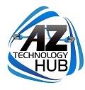 A-Z Technology Hub